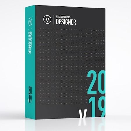 2019_Product_designer