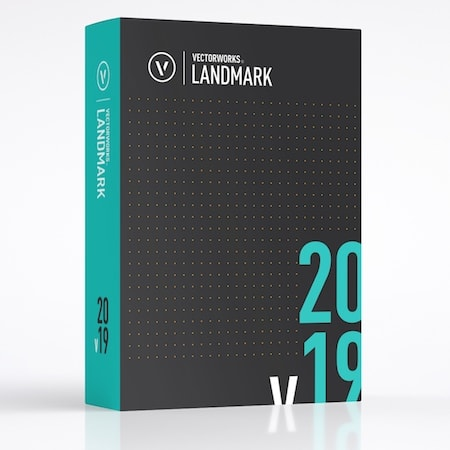 2019_Product_land