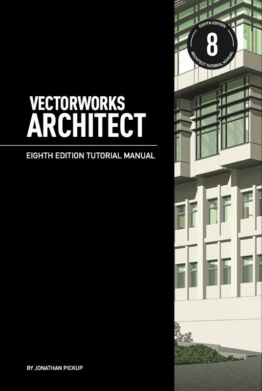 vw-arch-manual