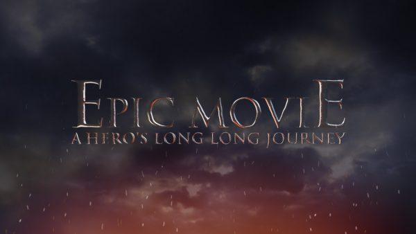 EpicMovie