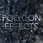PolygonEffects
