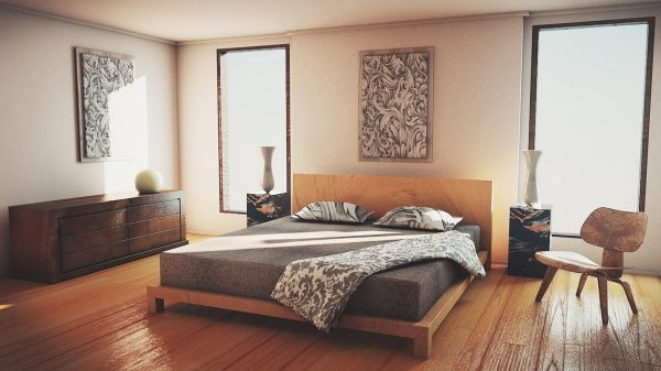 bedroom-full-eaa164c8a7c5b7b6146534830e2be016