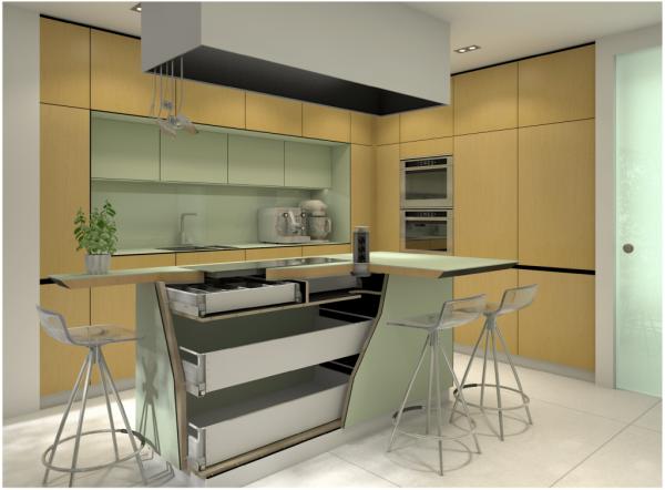 Motiv-2-Küche-1024×755
