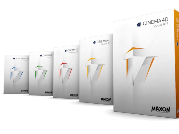 CINEMA_4D_R17_Packshot_Range_Long_Line_CloseUp_Masked_RGB