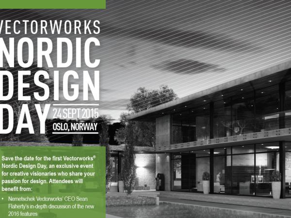 Nordic_Design_Day