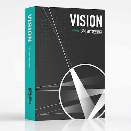 2019_Product_vision