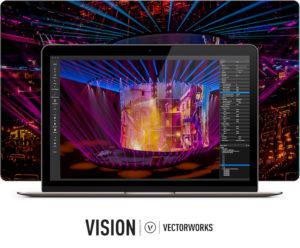 Plugins & Vision
