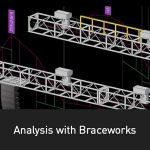 2019_Product_braceworks