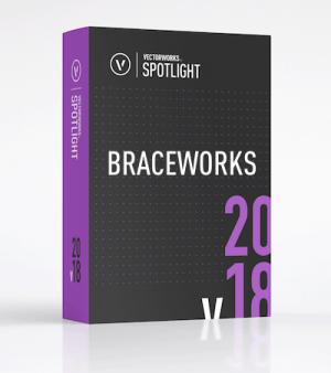 Add-Ons & Braceworks