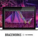braceworks