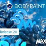 BodyPaint3D_R20_Digital_Packshot_RGB_Landscape