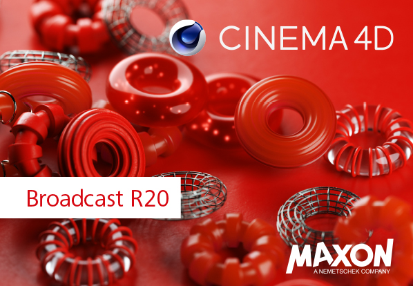 Cinema4D_Broadcast_R20_Digital_Packshot_RGB_Landscape