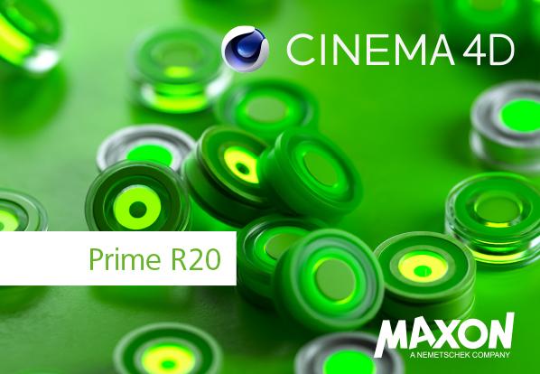 Cinema4D_Prime_R20_Digital_Packshot_RGB_Landscape