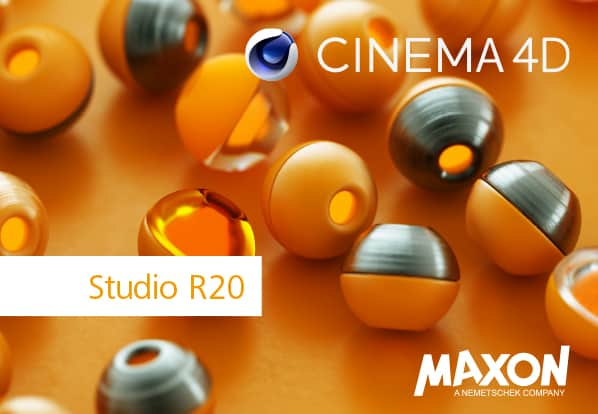 Cinema4D_Studio_R20_Digital_Packshot_RGB_Landscape