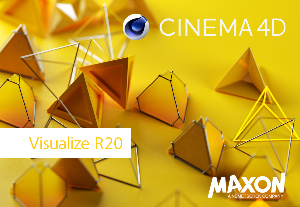 Cinema4D_Visualize_R20_Digital_Packshot_RGB_Landscape