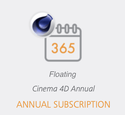 cinema_4D_annual_Subscription_FL