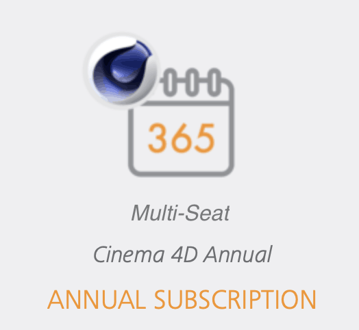 cinema_4D_annual_Subscription_MS