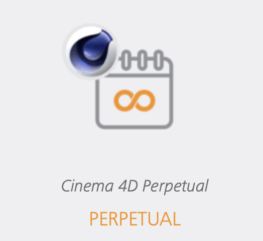 cinema_4D_perpetual