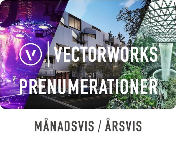 Vectorworks_Prenumerationer_5