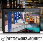 2022-product-architect