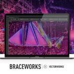 2022-product-braceworks