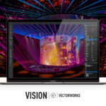 2022-product-vision