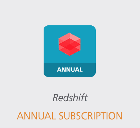Redshift_Annual_Subscription1